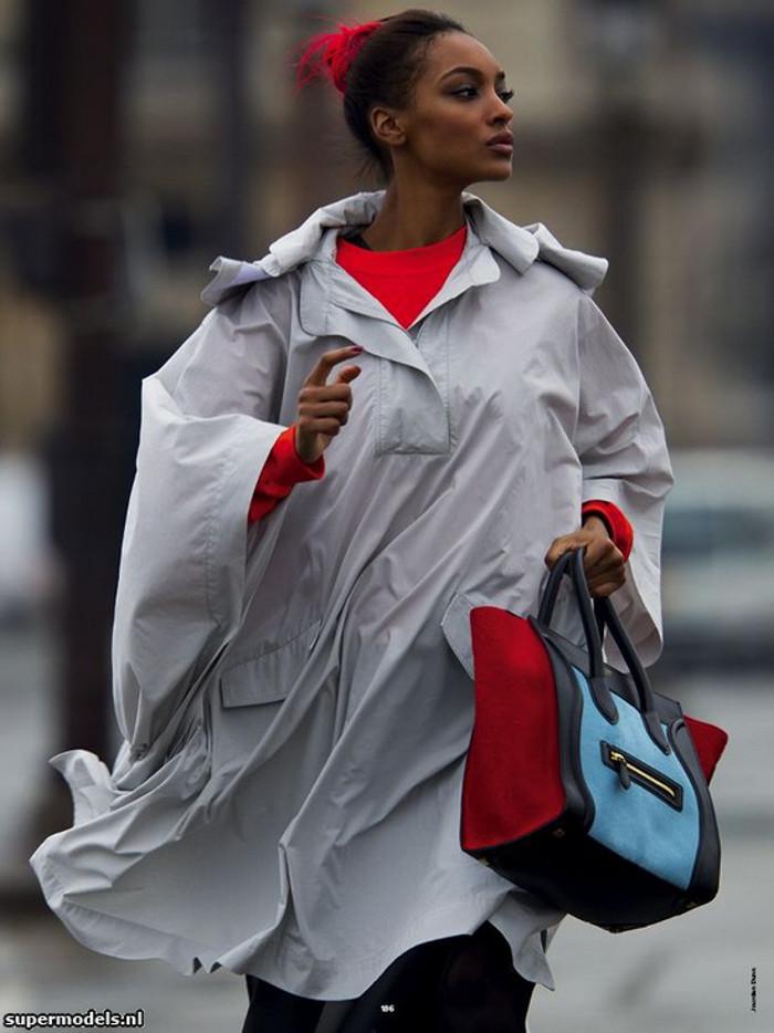 Street_Style_Inspiracion_Fashion_Moda_Bymyheels (4)