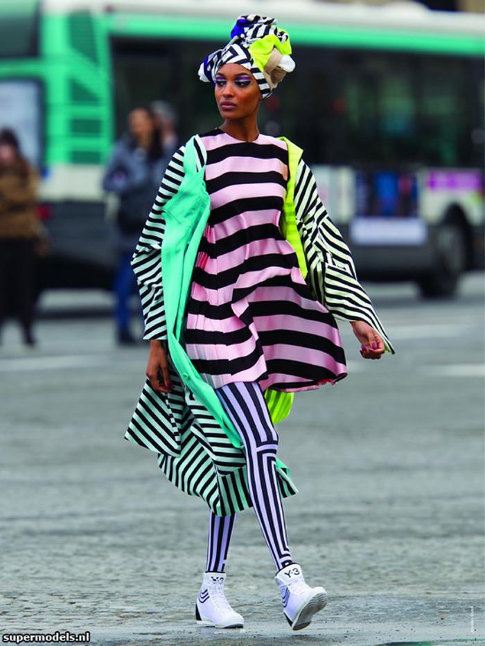 Street_Style_Inspiracion_Fashion_Moda_Bymyheels (40)