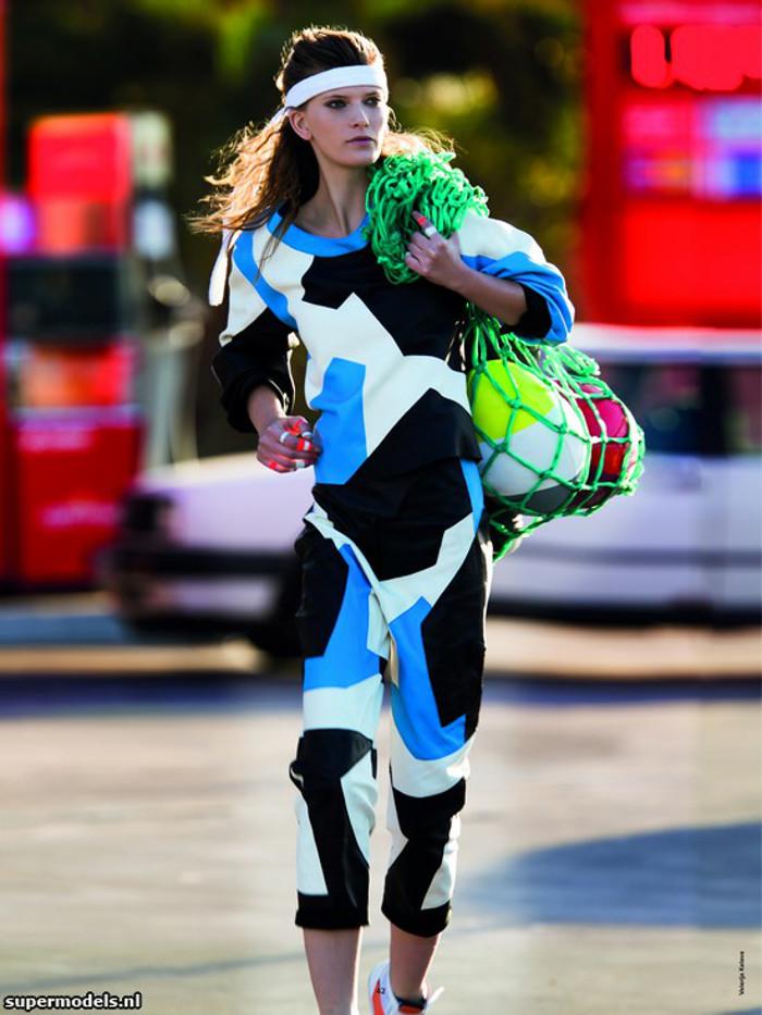 Street_Style_Inspiracion_Fashion_Moda_Bymyheels (41)