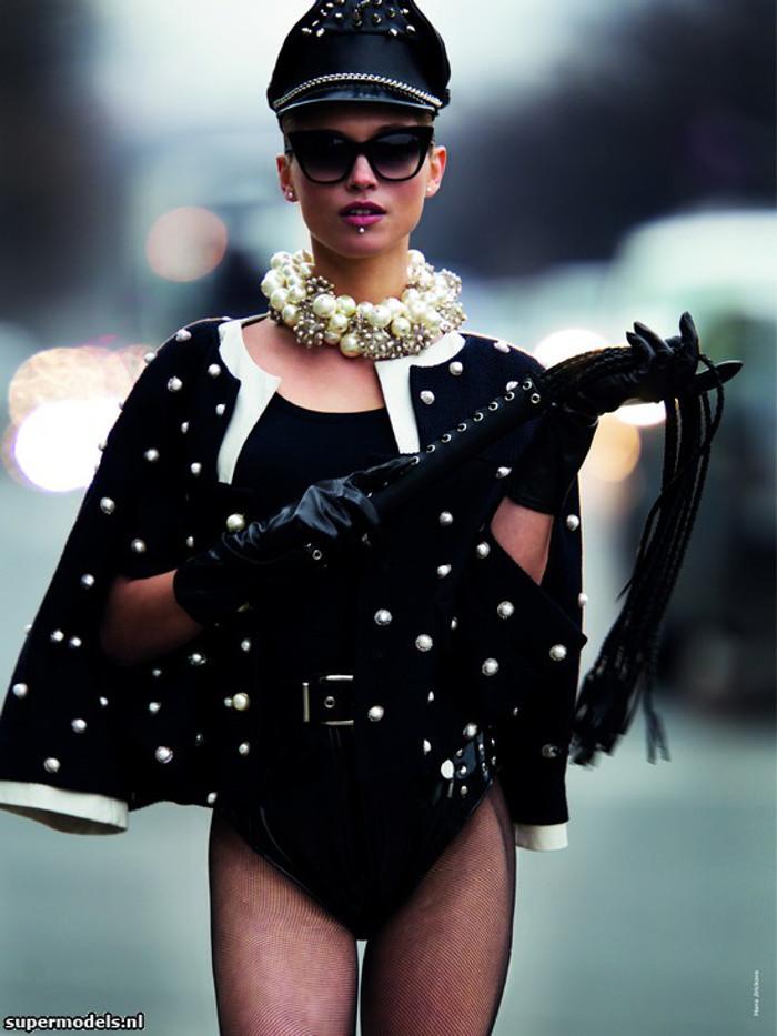Street_Style_Inspiracion_Fashion_Moda_Bymyheels (44)