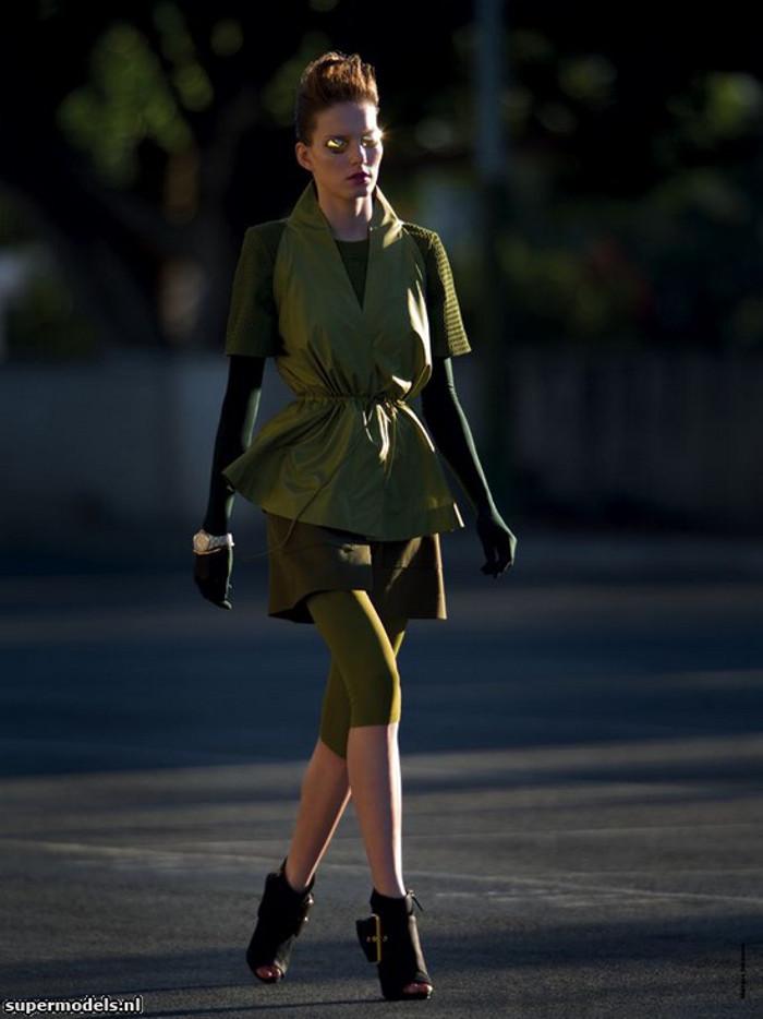 Street_Style_Inspiracion_Fashion_Moda_Bymyheels (6)