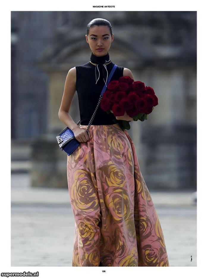 Street_Style_Inspiracion_Fashion_Moda_Bymyheels (8)