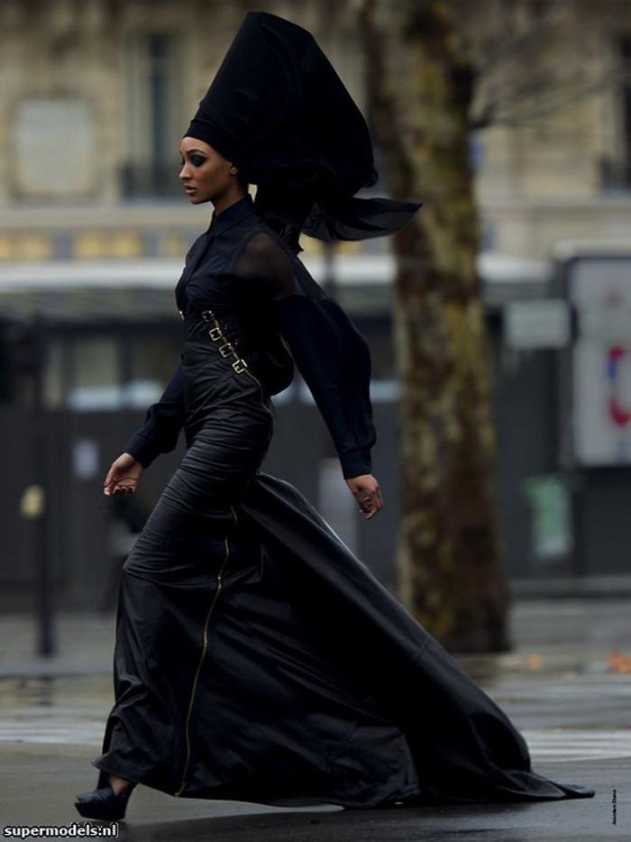 Street_Style_Inspiracion_Fashion_Moda_Bymyheels (9)