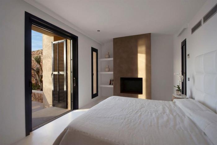 Villa_Ibiza_Deco_Bymyheels (15)
