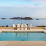 Villa en Ibiza – Deco Inspiration