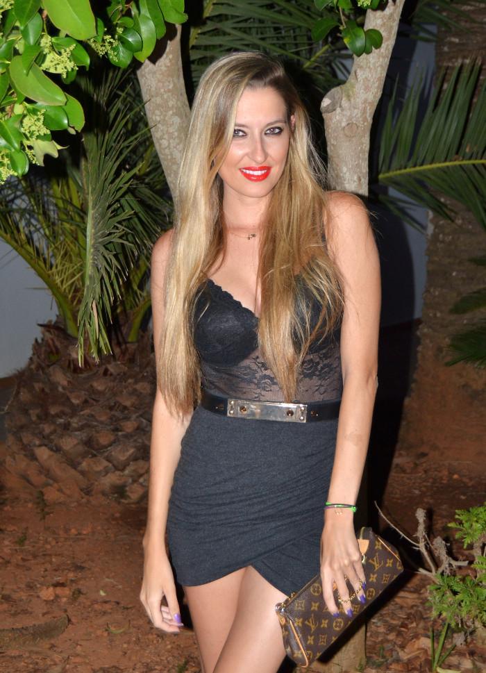 Drapped_Skirt_Vintage_Lio_Ibiza_Lara_Martin_Gilarranz_Bymyheels (11)
