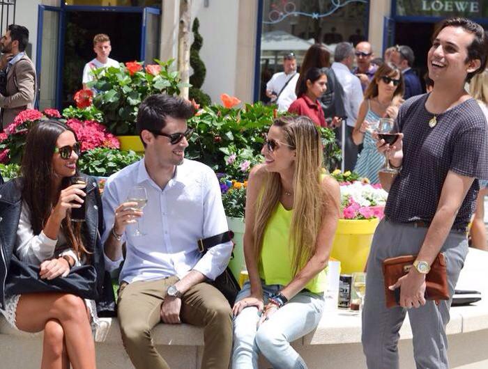 Gossips_Made_Me_Famous_Oliete_World_Carlos_Arnelas_Bymyheels