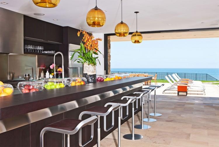 House_Malibu_Beach_Playa_Los_Angeles_California_Bymyheels (10)