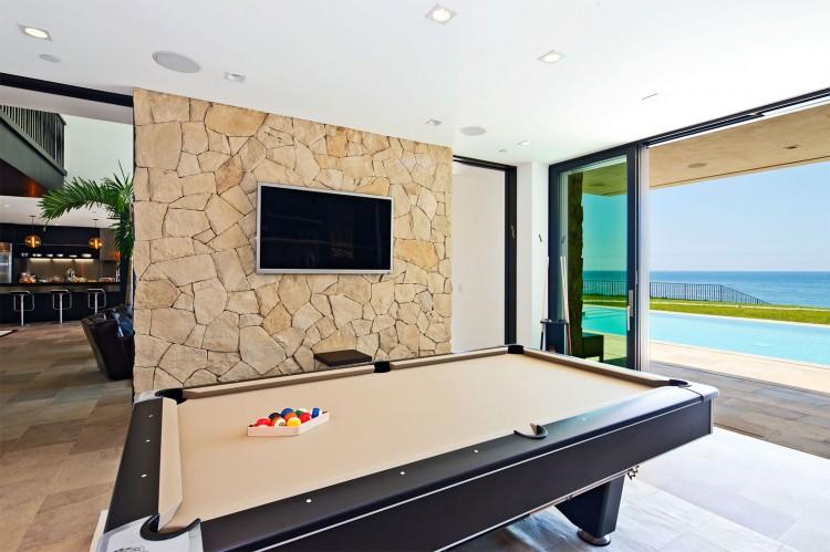 House_Malibu_Beach_Playa_Los_Angeles_California_Bymyheels (12)