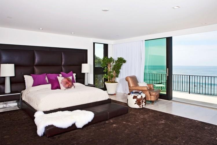 House_Malibu_Beach_Playa_Los_Angeles_California_Bymyheels (16)