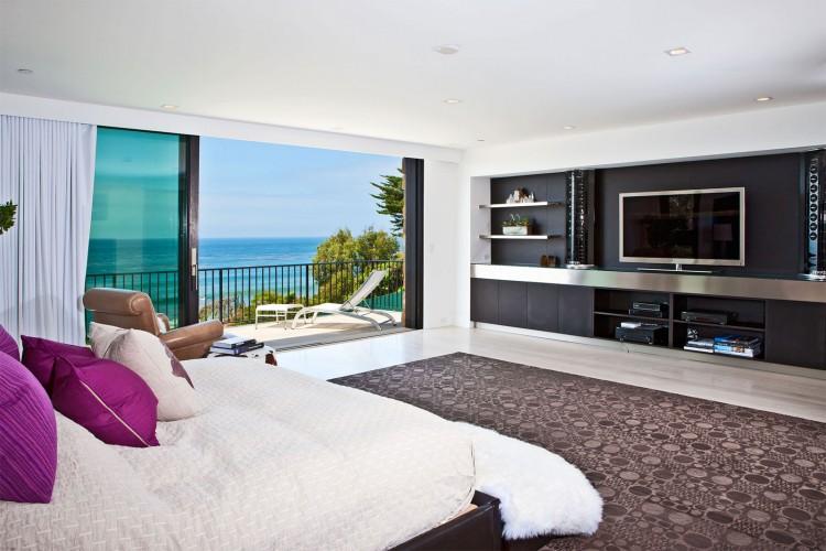 House_Malibu_Beach_Playa_Los_Angeles_California_Bymyheels (17)