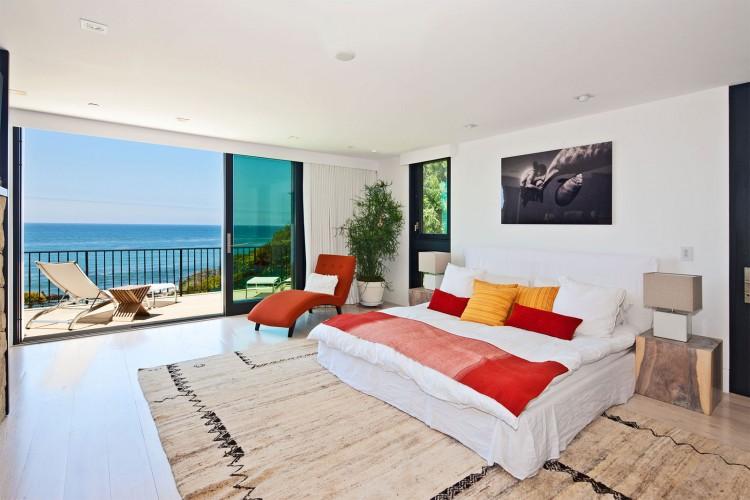 House_Malibu_Beach_Playa_Los_Angeles_California_Bymyheels (21)
