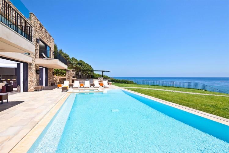 House_Malibu_Beach_Playa_Los_Angeles_California_Bymyheels (4)
