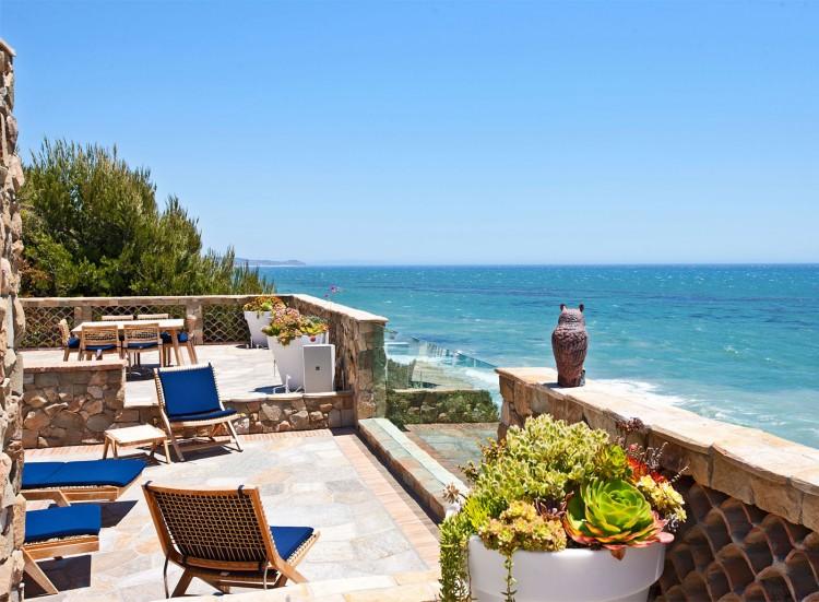 House_Malibu_Beach_Playa_Los_Angeles_California_Bymyheels (5)