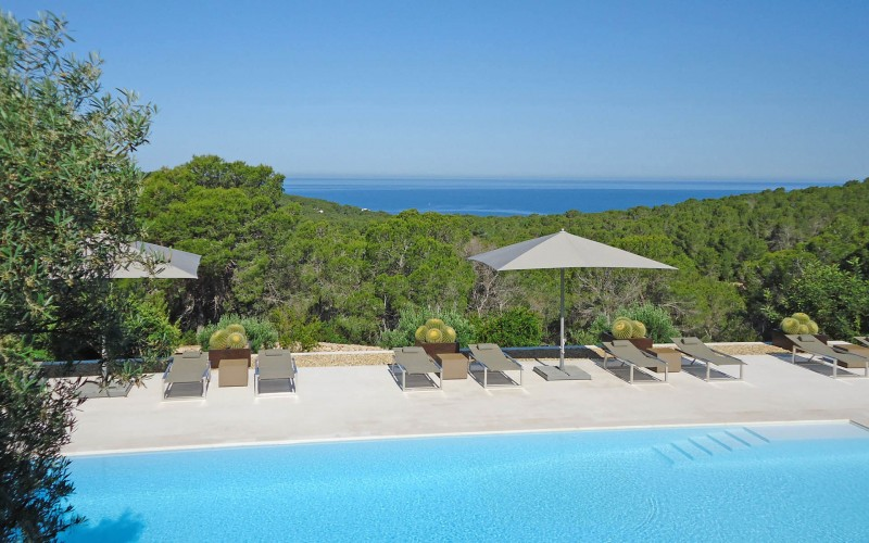Ibiza_Villa_Contemporary_House_Bymyheels (1)