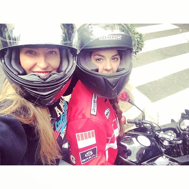 Instagram_Bymyheels_Fashion_Bloggers (12)