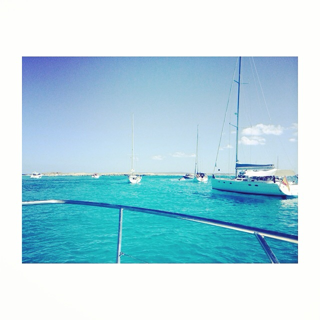 Instagram_Ibiza_Lara_Martin_Gilarranz_Bymyheels (6)