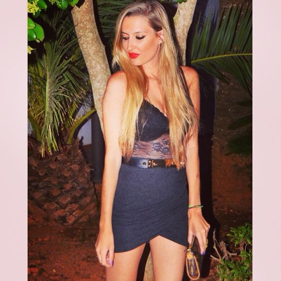 Instagram_Ibiza_Lara_Martin_Gilarranz_Bymyheels (7)