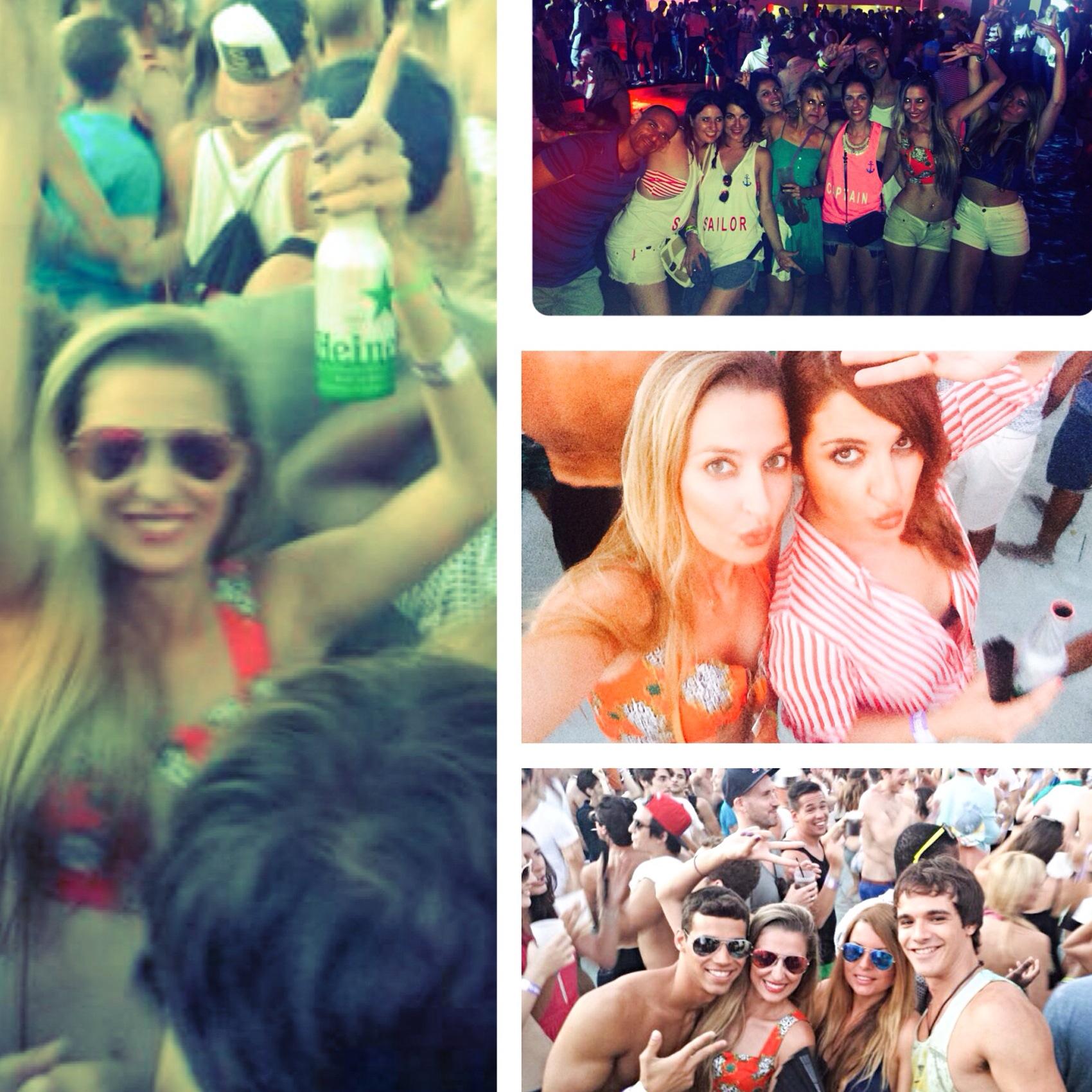 Instagram_Ibiza_Lara_Martin_Gilarranz_Bymyheels (9)