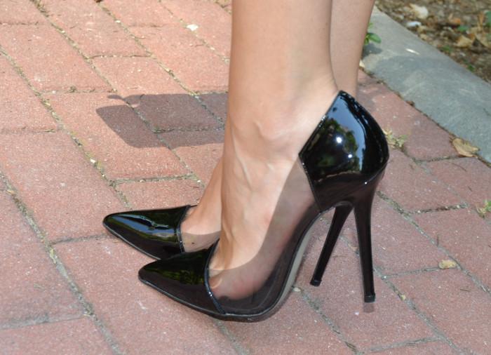 Lace_Dress_Chanel_Bag_Chloe_Borel_Shoes_Lara_Martin_Gilarranz_Bymyheels (10)