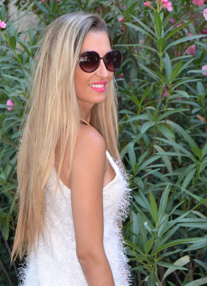 Mini_Speedy_Louis_Vuitton_White_Dress_Les_Spec_Lara_Martin_Gilarranz_Bymyheels (7)