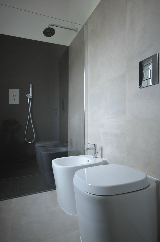 Arquitectura_Contemporanea_Casa_Bymyheels (10)