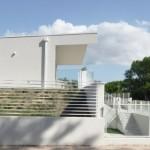 Arquitectura Contemporanea – Italy – Deco