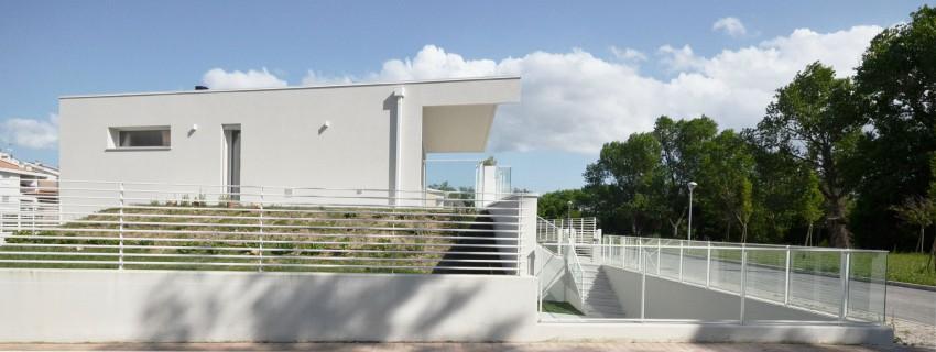 Arquitectura_Contemporanea_Casa_Bymyheels (2)