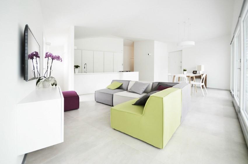 Arquitectura_Contemporanea_Casa_Bymyheels (3)