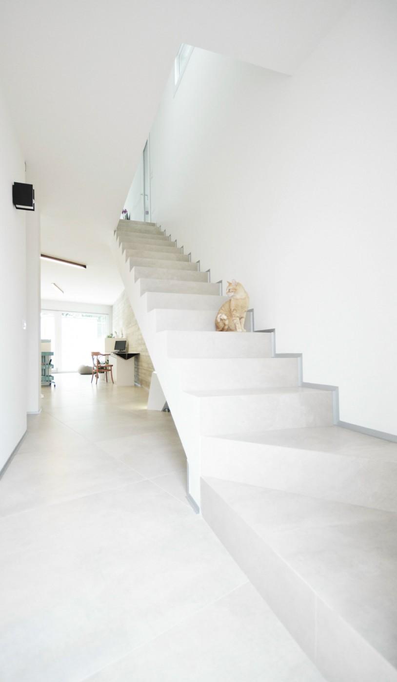 Arquitectura_Contemporanea_Casa_Bymyheels (7)