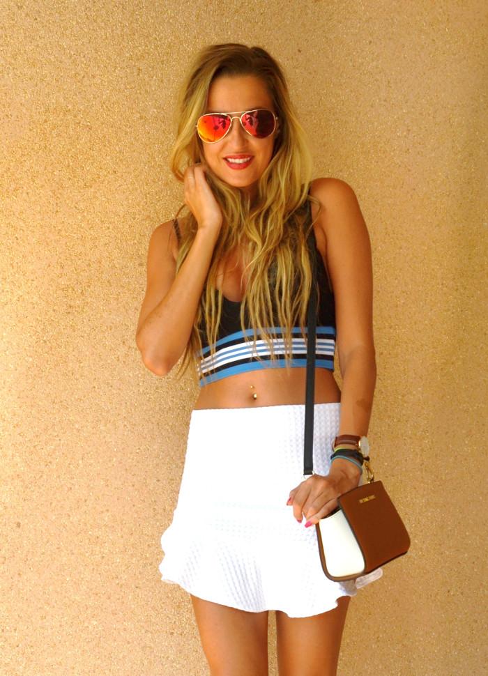 Beach_Dress_High_Waisted_Shorts_Crop_Top_Cap_Denim_Michael_Kors_Skirt_Lara_Martin_Gilarranz_Bymyheels (40)