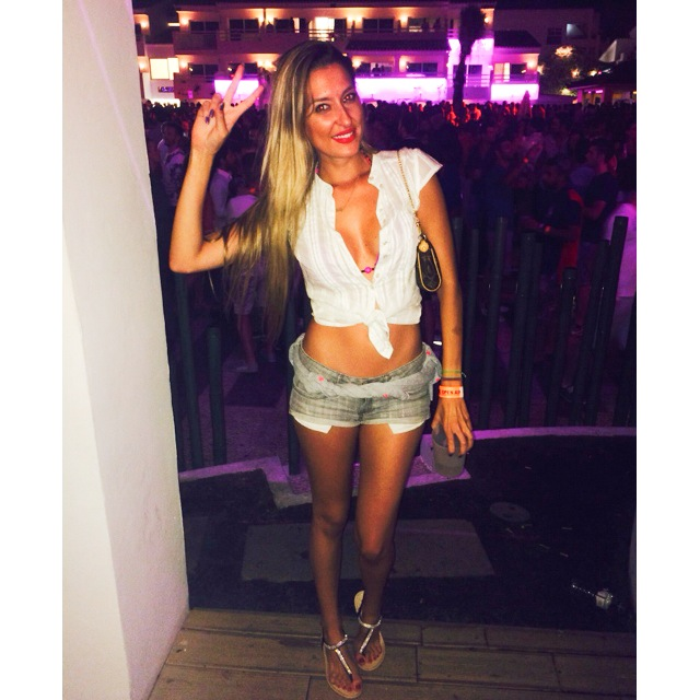 Isntagram_Ibiza_Yatching_Eivissa_Summer_Lara_Martin_Gilarranz_Bymyheels (1)