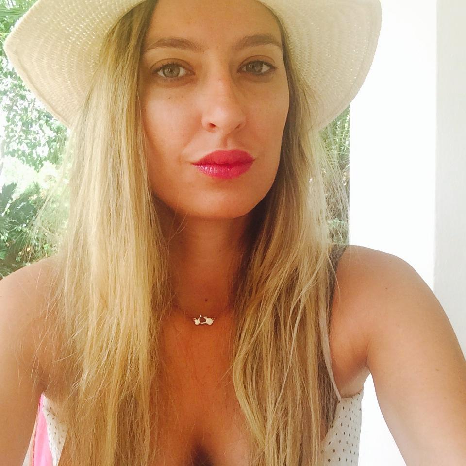 Isntagram_Ibiza_Yatching_Eivissa_Summer_Lara_Martin_Gilarranz_Bymyheels (4)