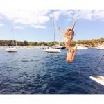 Instamoments Ibiza