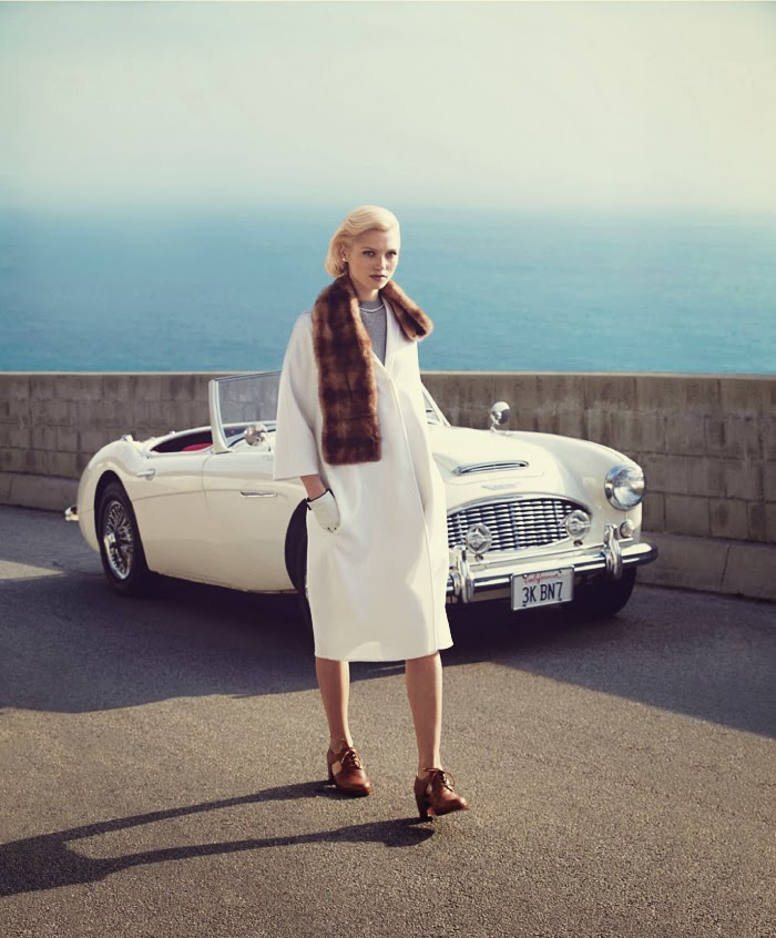 Jelanie-blog-Retro-styled-Hana-Jirickova-For-Harpers-Bazaar-2