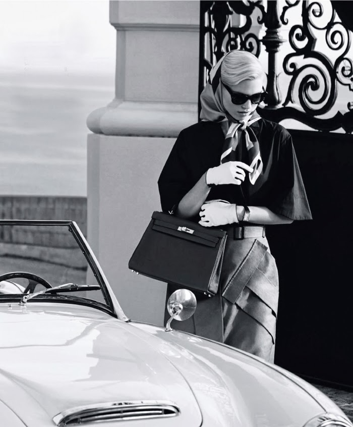 Jelanie-blog-Retro-styled-Hana-Jirickova-For-Harpers-Bazaar-4