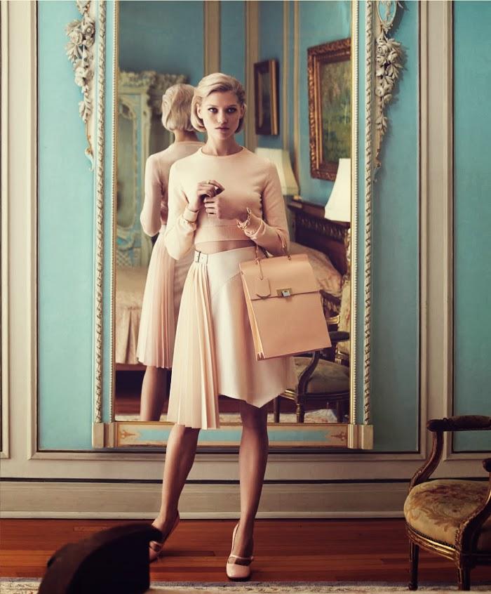 Jelanie-blog-Retro-styled-Hana-Jirickova-For-Harpers-Bazaar-5