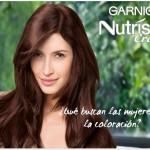 Sorteo lote productos Nutrisse de Garnier