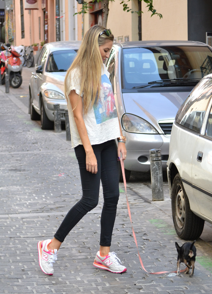 Dear_Tee_Skinny_Jeans_New_Balance_Blenders_Lara_Martin_Gilarranz_Bymyheels (5)