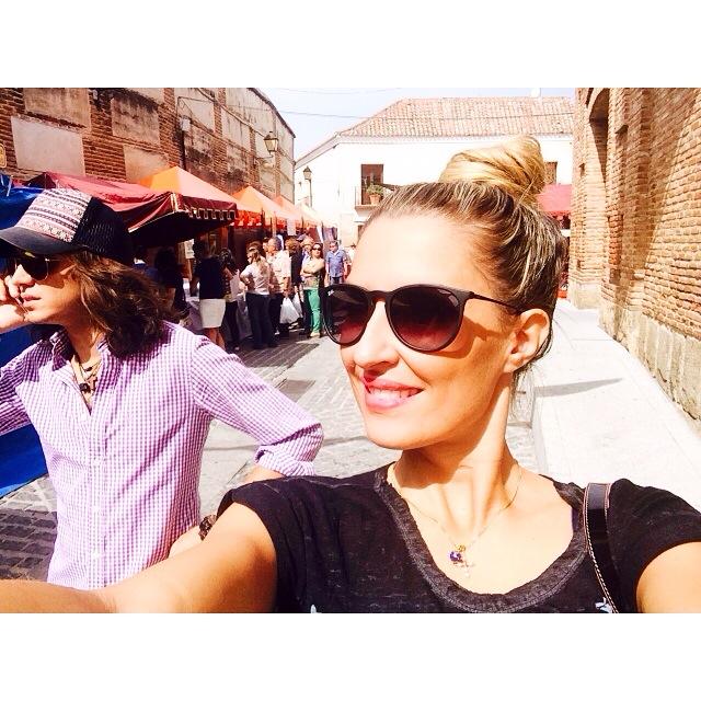 Instamoments_Septiembre_Instagram_Lara_Martin_Gilarranz_Bymyheels (14)