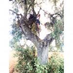 Instamoments septiembre – Instagram