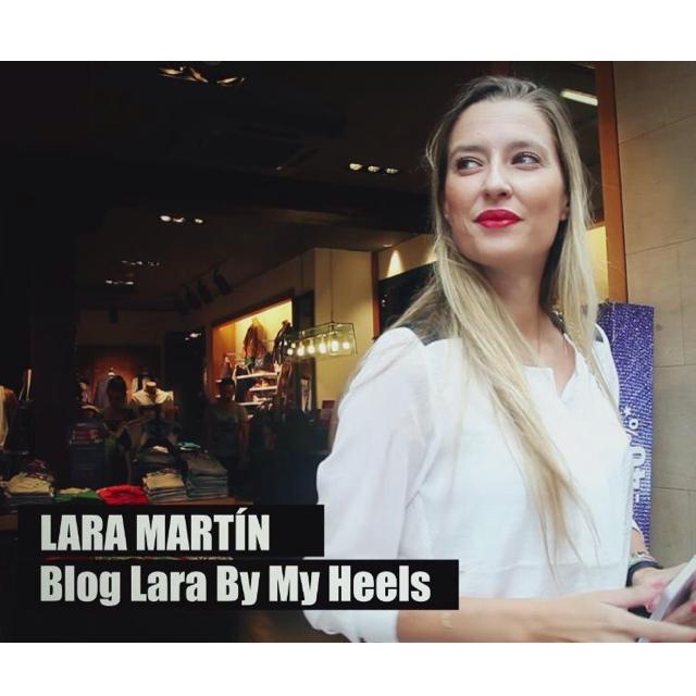 Instamoments_Septiembre_Instagram_Lara_Martin_Gilarranz_Bymyheels (3)