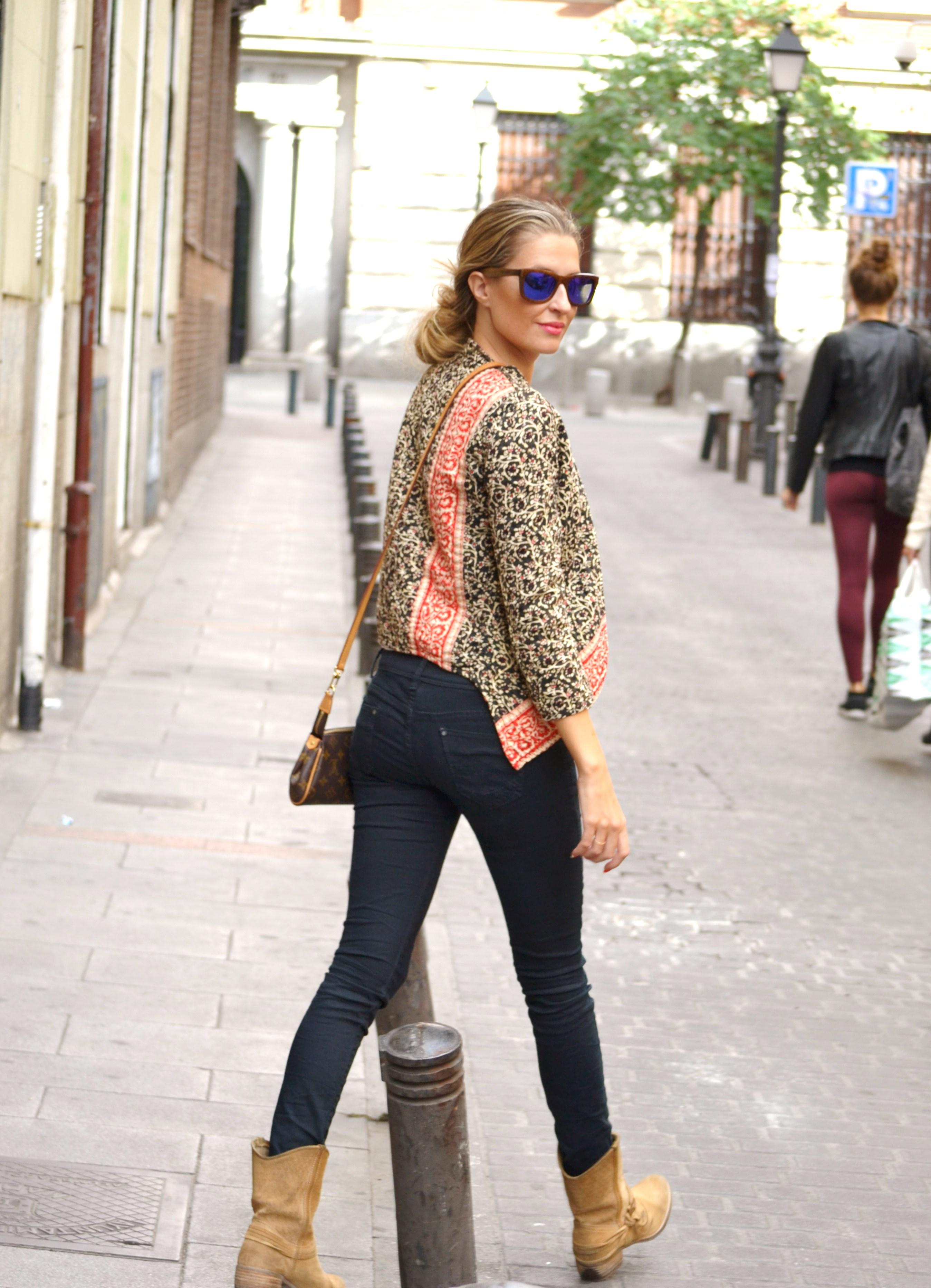 Karimba_Sunglasses_Mango_Skinny_Jeans_Alpe_Boots_Louis_Vuitton_Lara_Martin_Gilarranz_Bymyheels (9)