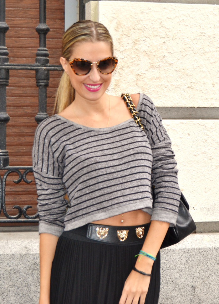 Long_Black_Skirt_Personaling_Chanel_Miu_Miu_Mas_34_Lara_Martin_Gilarranz_Bymyheels (1)