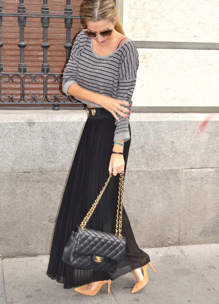 Long_Black_Skirt_Personaling_Chanel_Miu_Miu_Mas_34_Lara_Martin_Gilarranz_Bymyheels (2)