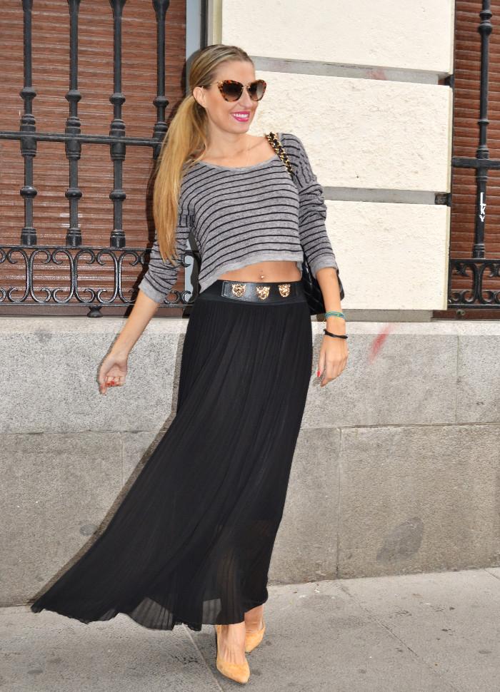 Long_Black_Skirt_Personaling_Chanel_Miu_Miu_Mas_34_Lara_Martin_Gilarranz_Bymyheels (6)