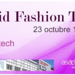 Madrid Fashion Tech