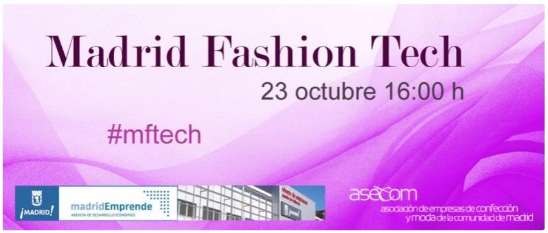 Madrid_Fashion_Tech_Bymyheels