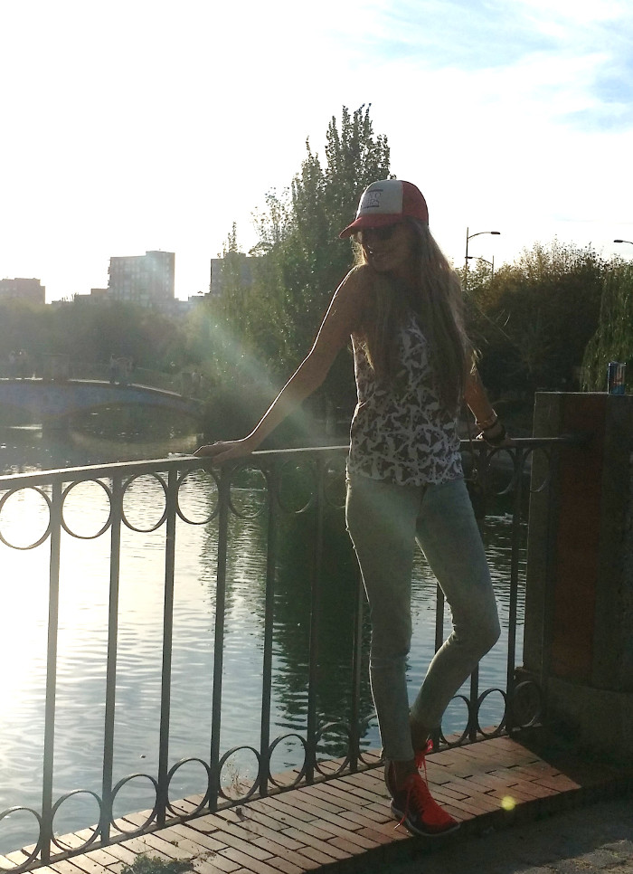 Talavera_Dinosaurs_Louis_Vuitton_Nike_Lara_Martin_Gilarranz_Bymyheels (4)