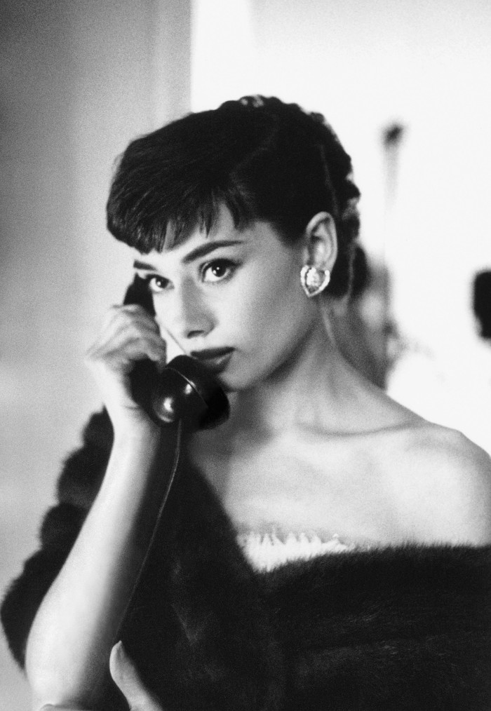 Audre_Hepburn_willoughby_audrey_Bymyheels (1)